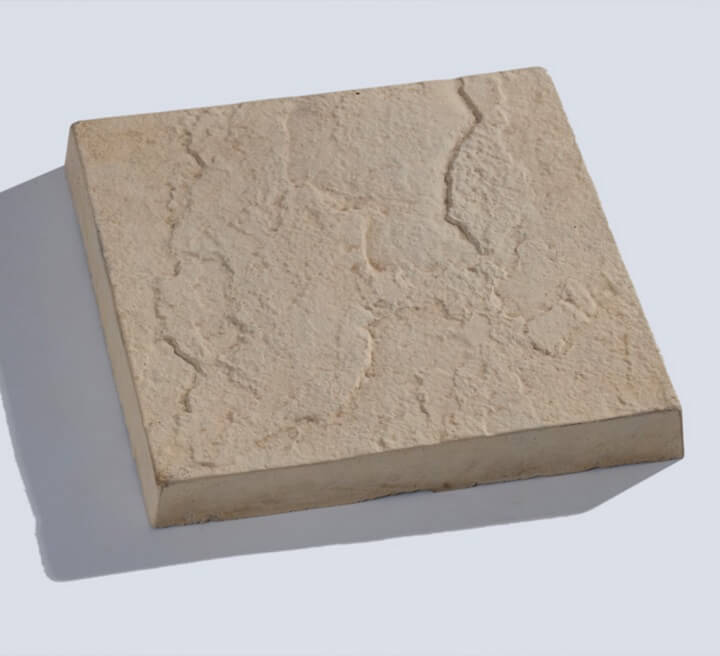 The Creative Stone Cotswold Flagstone Texture
